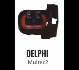 eFlex Harness Delphi
