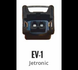 eFlex Harness EV-1